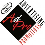 Ad Pro, AIA - Genoa, NV - Advertising Agencies & Public Relations