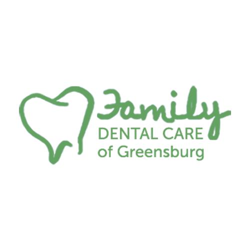Family Dental Care Of Greensburg
