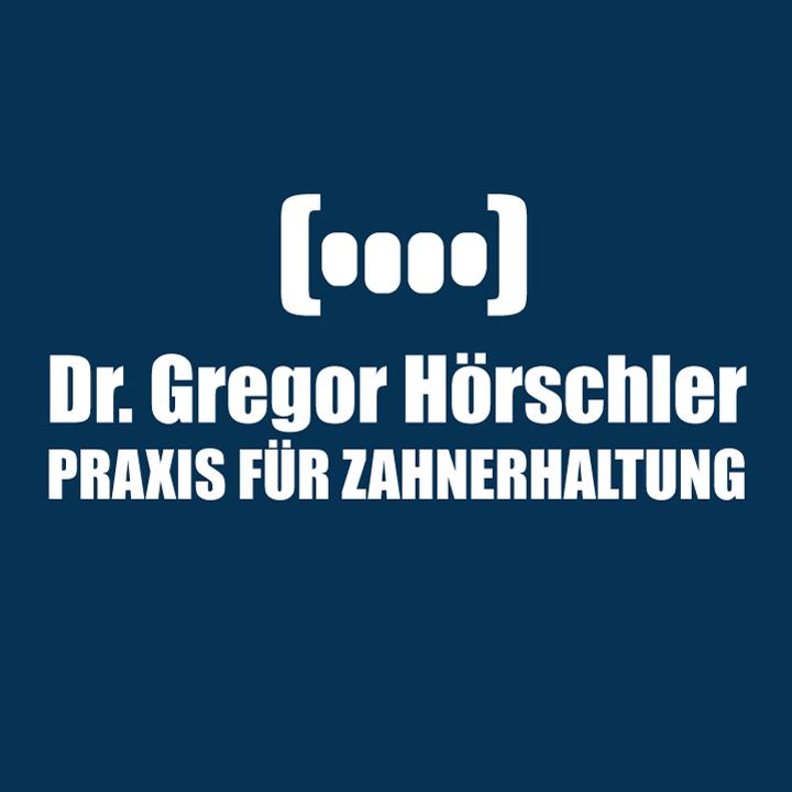Bild zu Zahnarztpraxis Dr. Hörschler Köln in Köln