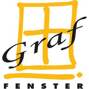 Graf Fenster Josko Partner