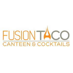 Fusion Taco Canteen & Cocktails