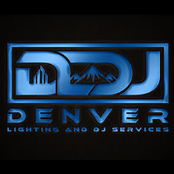 Denver Lighting And DJ Services