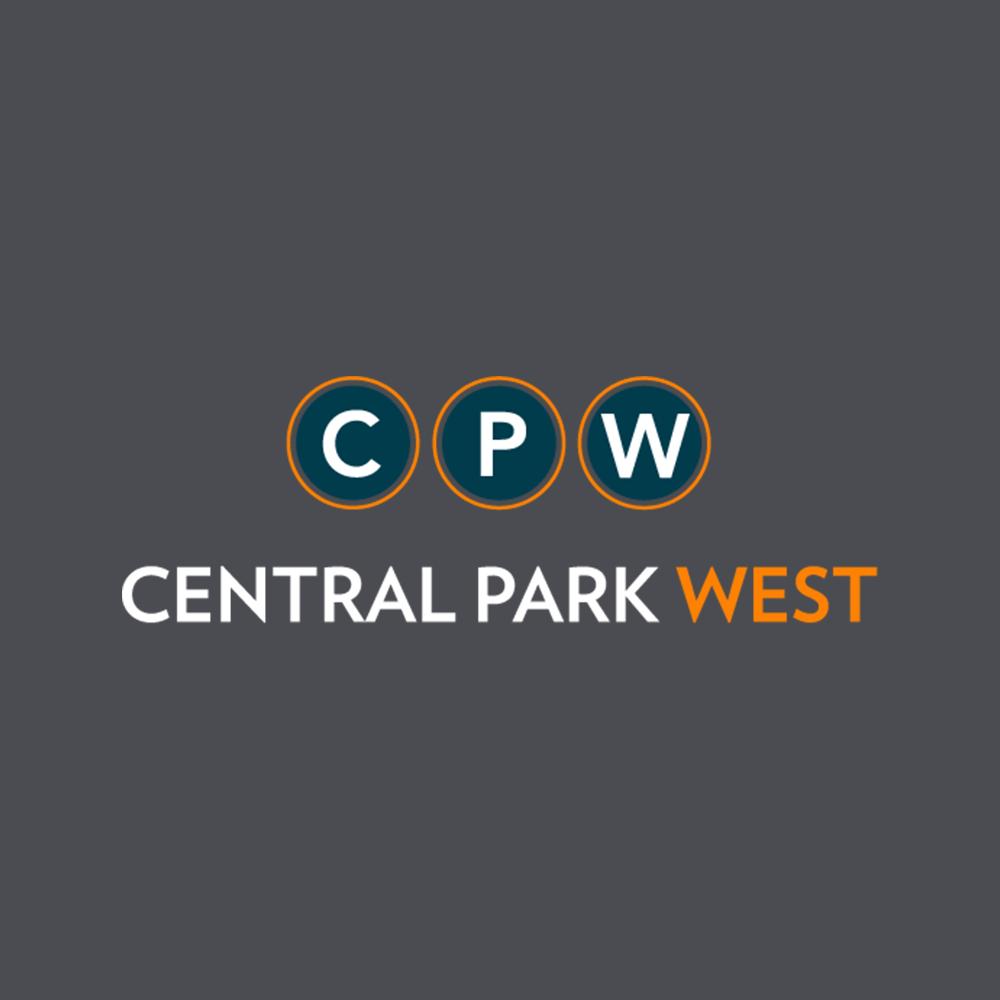 Central Park West - St. Louis Park, MN 55416 - (612)440-2135 | ShowMeLocal.com