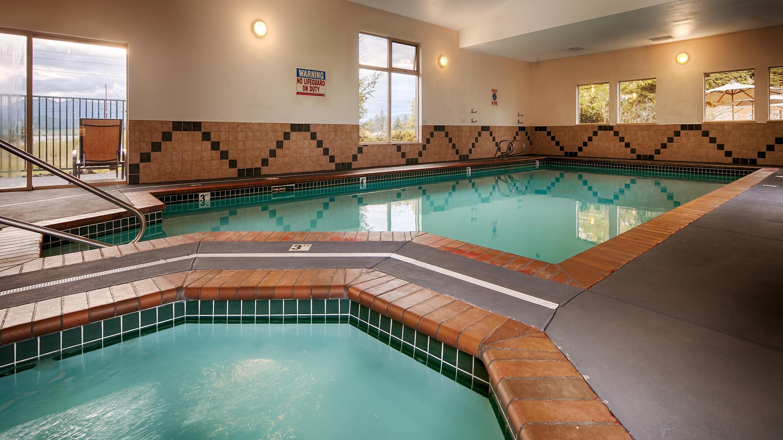 Hotels Near Sutherlin Oregon
