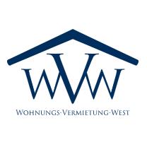 Bild zu WVW Wohnungs-Vermietung-West GmbH & Co. KG in Neumünster