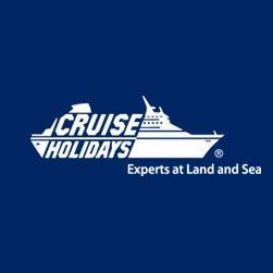 Cruise Holidays of Kansas City