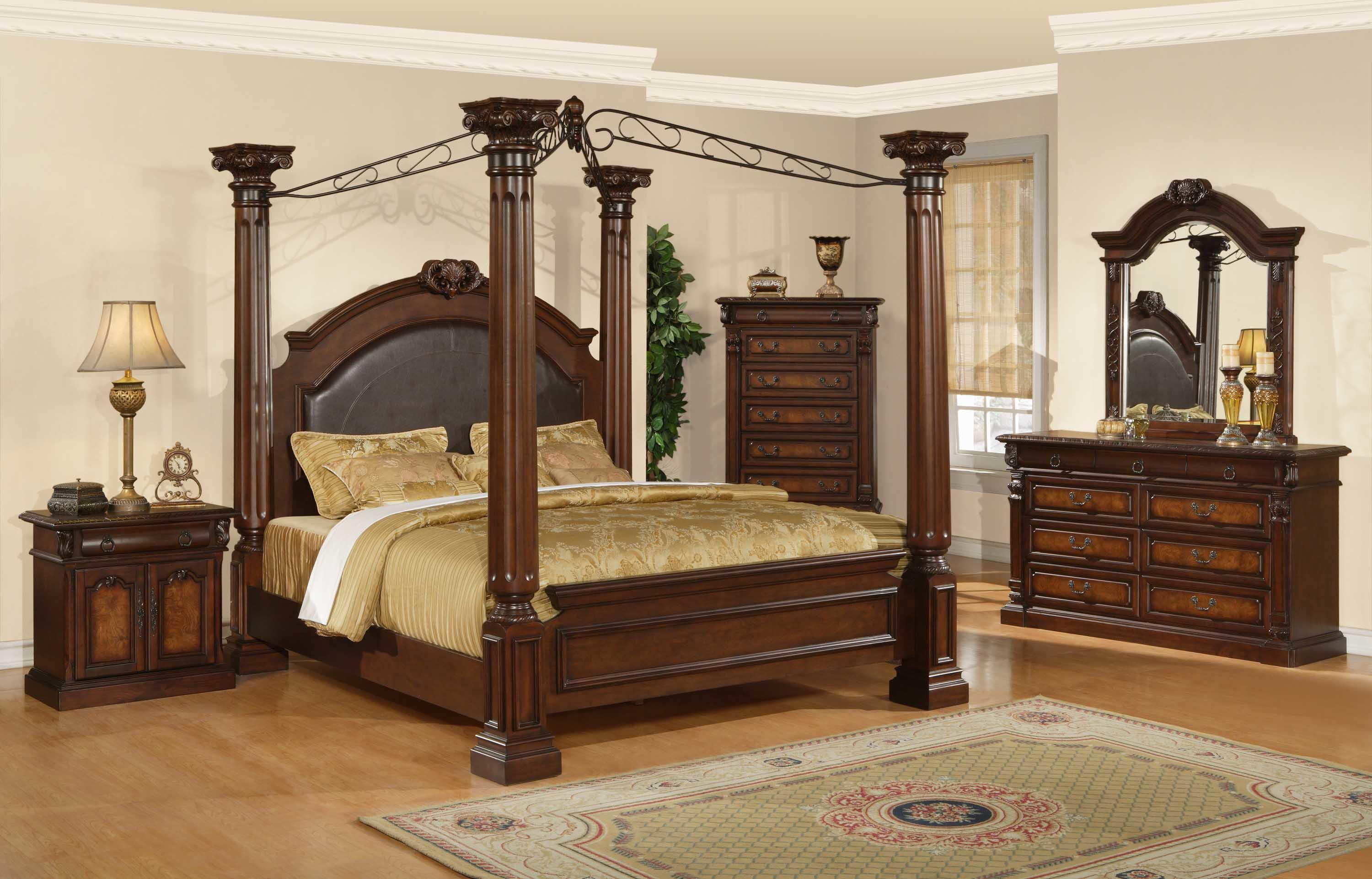 Home Decor Outlets Fairview Heights Illinois Il