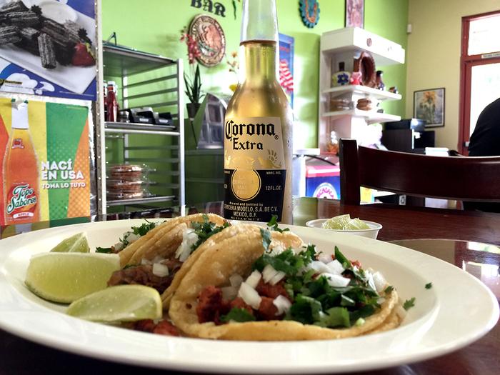 Mexican Food Catering Murrieta Ca