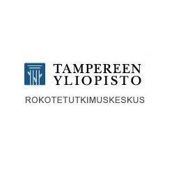 Etelä-Helsingin rokotetutkimusklinikka