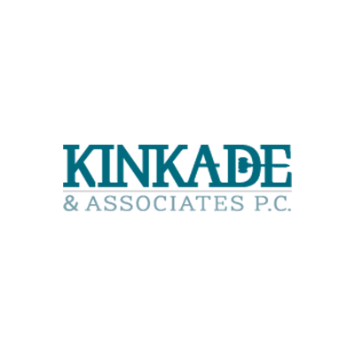 Kinkade & Associates Pc - Evansville, IN 47708 - (812)434-4909 | ShowMeLocal.com