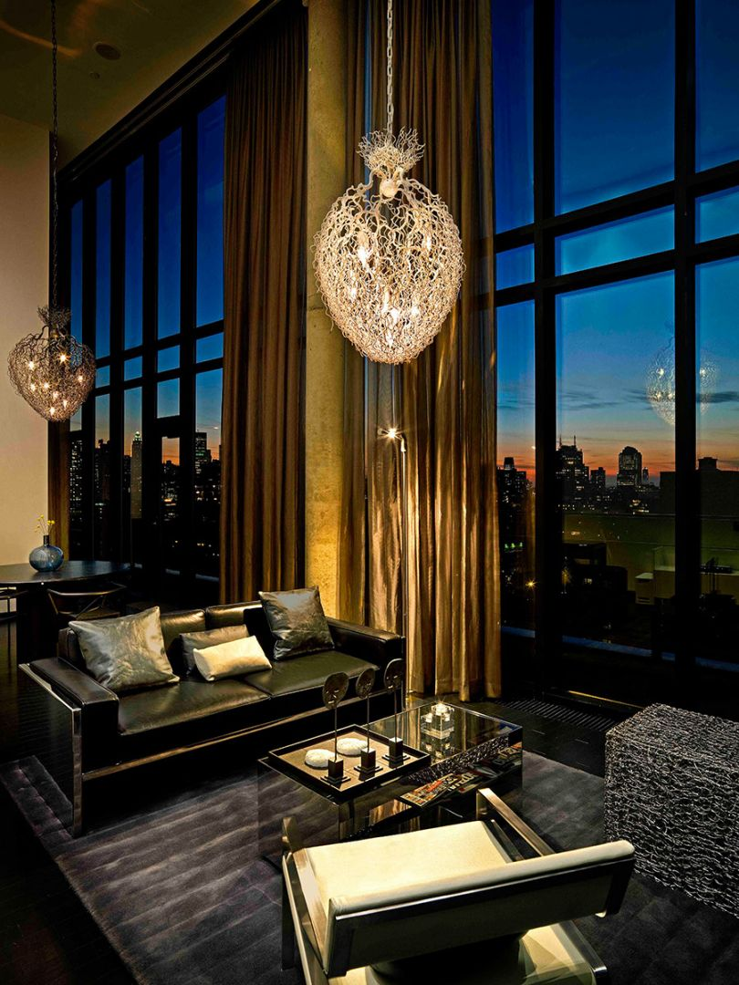 Sixty les hotel coupons near me in new york 8coupons for Modern hotels near me