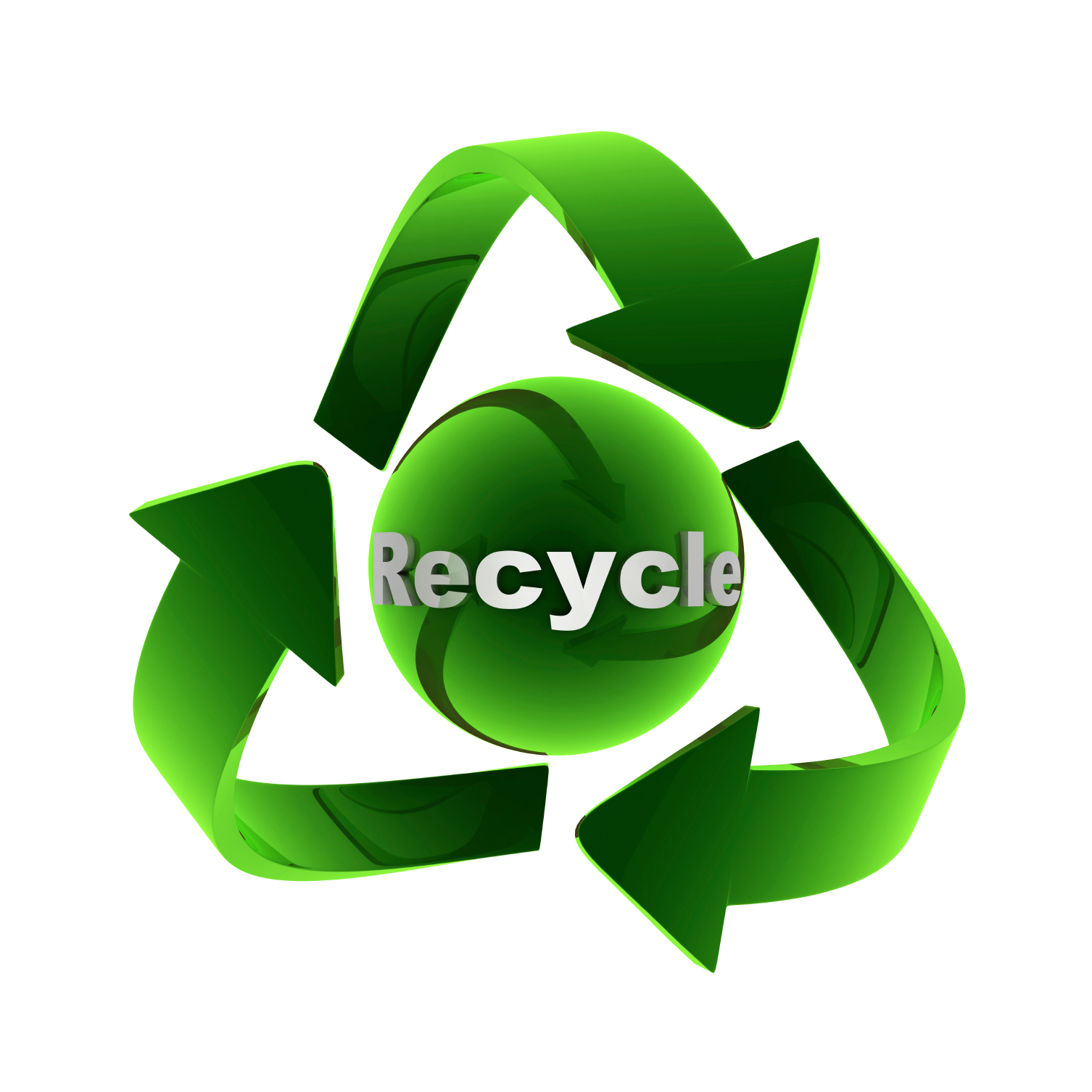 Pcb Weee E Scrap Recycling likewise Chemical Barrels Shredder ES S1050 Pd6329444 as well Viewtopic as well Scrap Metal Recycling as well Go Green Recycle Your Christmas Lights. on scrap aluminum radiator