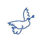 Bild zu Friedens Apotheke in München