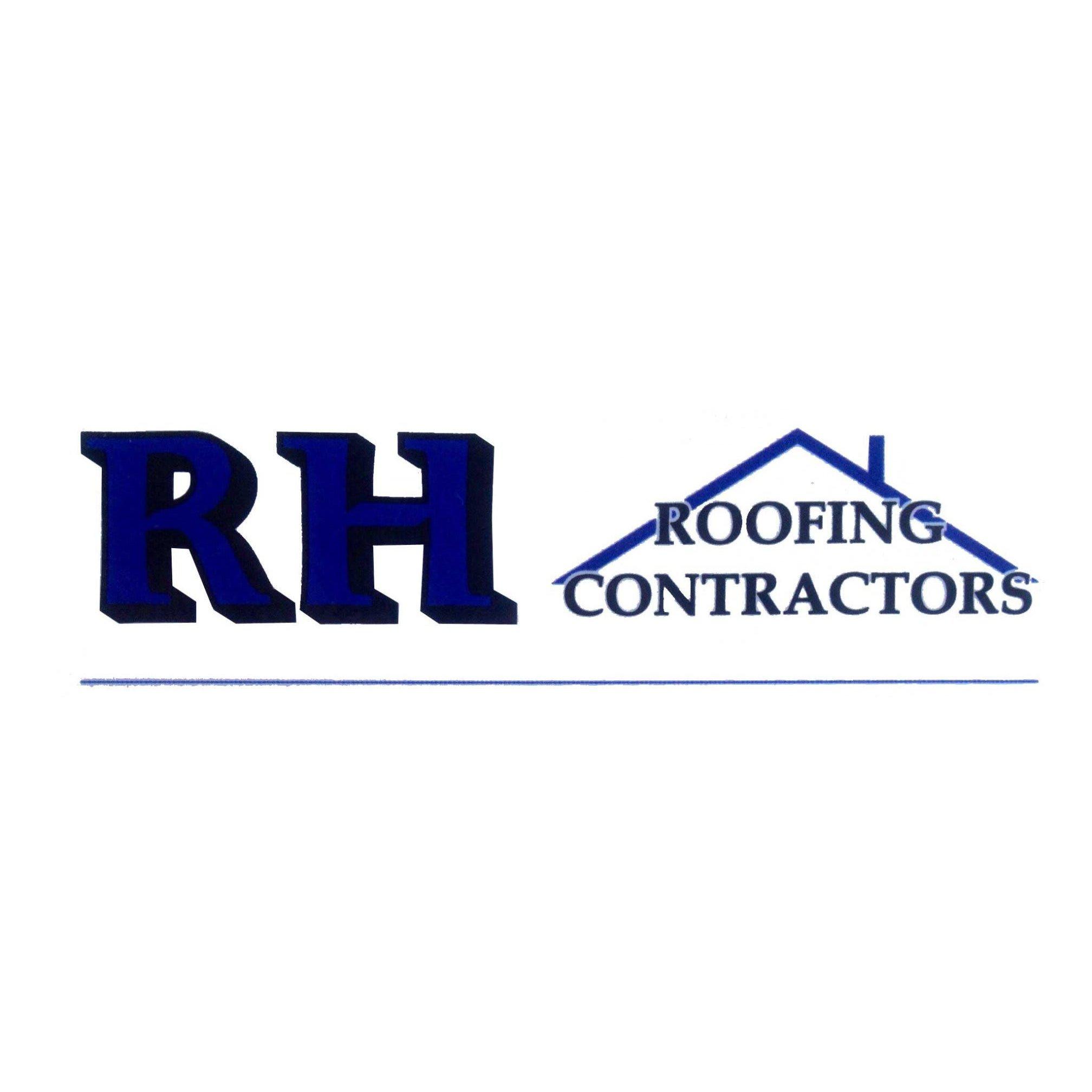 RH Roofing Ltd - Dereham, Norfolk NR19 1HP - 07901 673052 | ShowMeLocal.com
