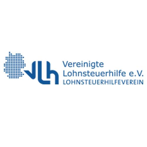Bild zu Vereinigte Lohnsteuerhilfe e.V. Inh. Gernot Nöther in Duisburg