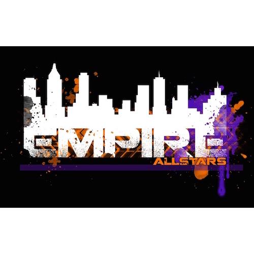 Empire All Stars