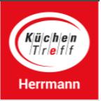 Bild zu Küchen Herrmann in Ludwigsfelde