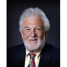 Edward Hotchkiss, MD