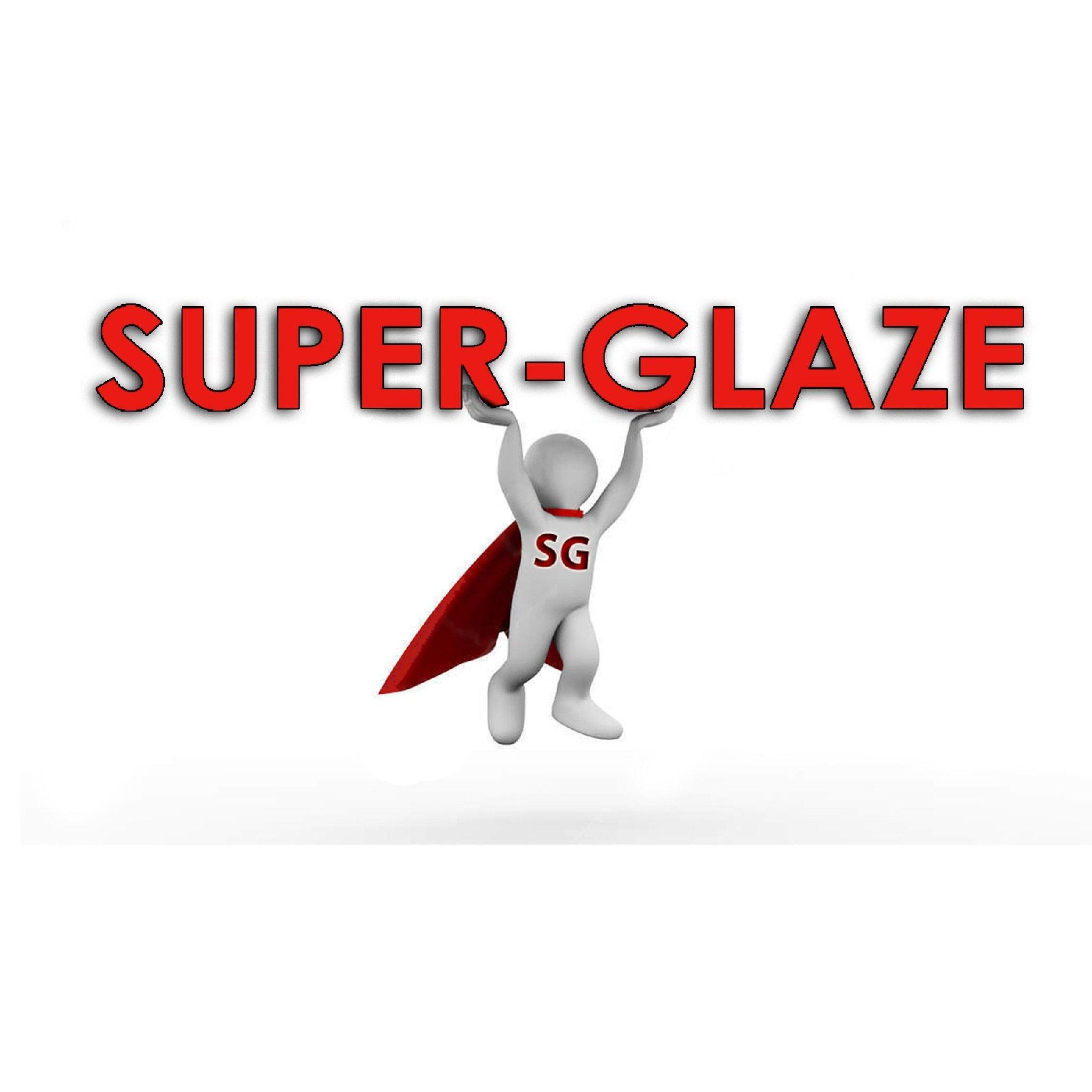 Super-Glaze Windows, Doors & Conservatory Repairs - Andover, Hampshire SP10 5JN - 07500 804136 | ShowMeLocal.com