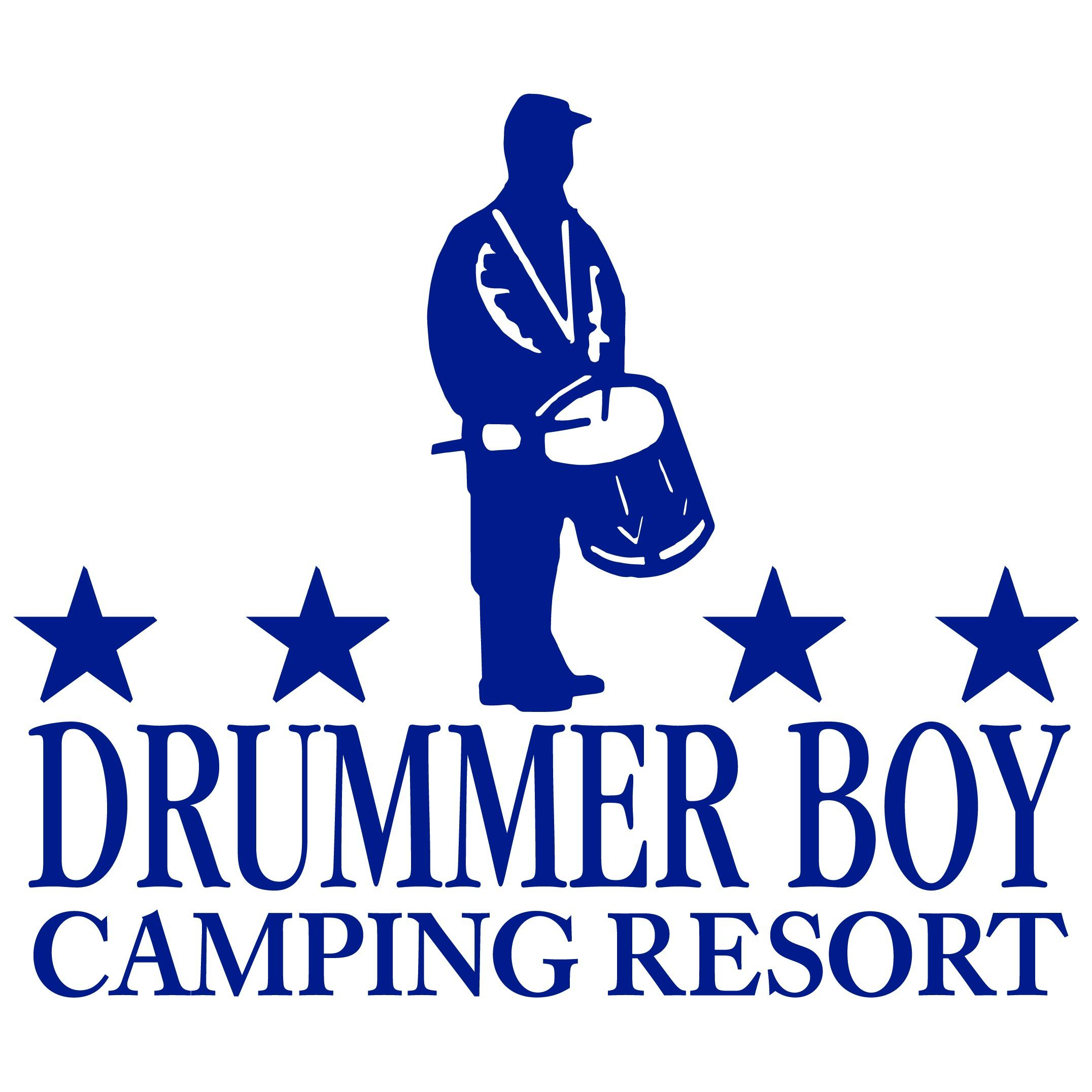 Drummer Boy RV Resort