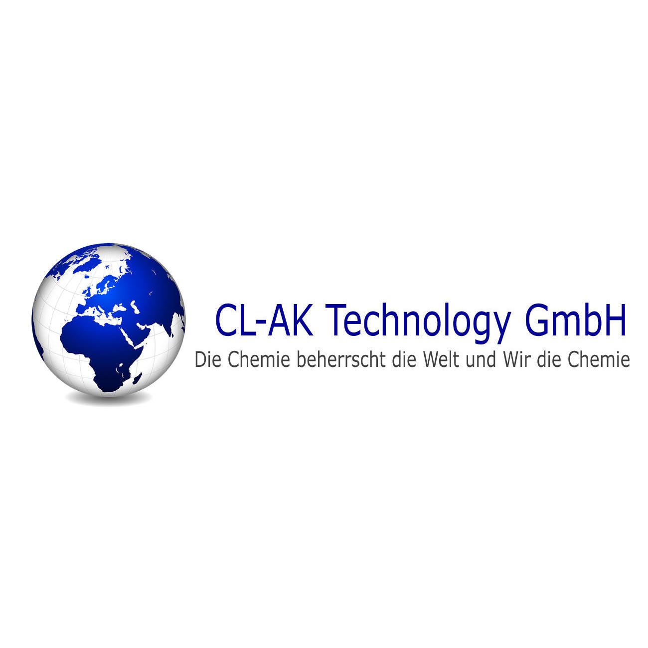 Bild zu CL-AK Technology GmbH in Solingen