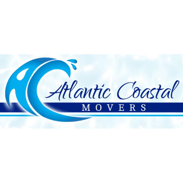 Atlantic Coastal Movers
