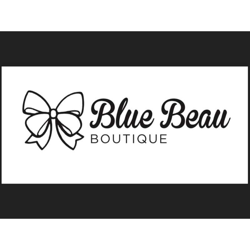 Blue Beau Boutique