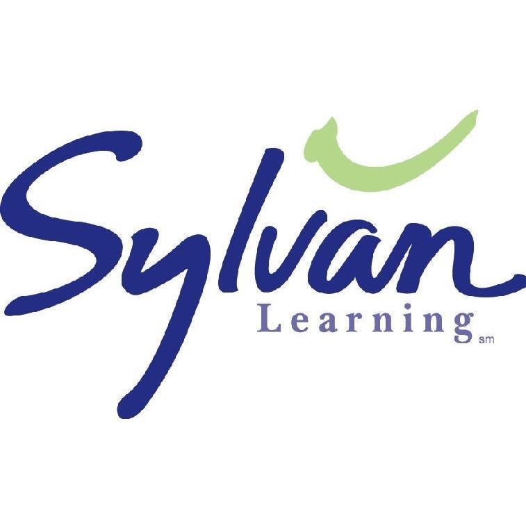 Sylvan Learning Center of Little Rock
