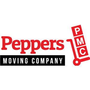 Peppers Moving Company Moving Storage Albertville Al Reviews