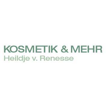 Bild zu Heildje von Renesse Kosmetik in Hamburg