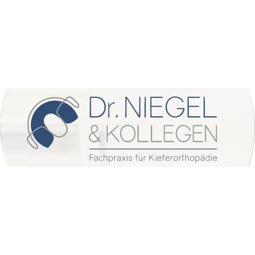 Bild zu Dr. Thomas Niegel + Kollegen in Bochum