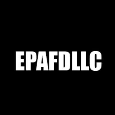EP American Fast Demolition LLC