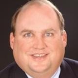 Ted Dey - RBC Wealth Management Financial Advisor - Portland, ME 04101 - (207)791-1511 | ShowMeLocal.com