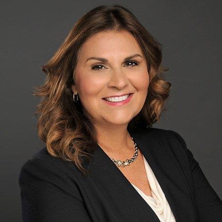 IBERIABANK Mortgage: Patricia Gonzalez
