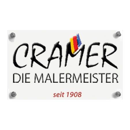 Bild zu CRAMER die Malermeister in Langenfeld im Rheinland