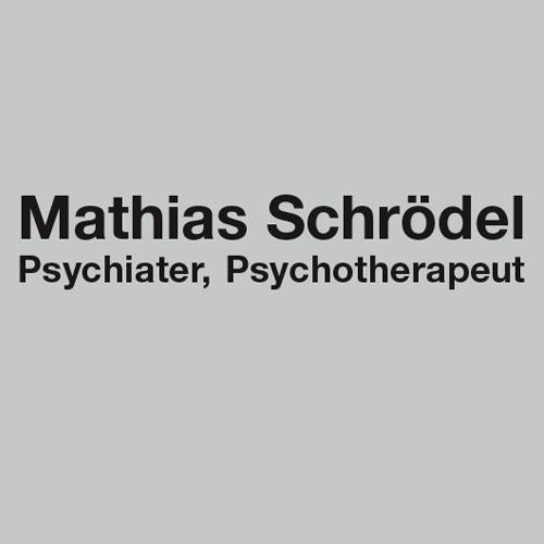Bild zu Praxis für Psychotherapie Mathias Schrödel in Werne