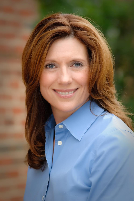 Keller Williams- Laurie Bell