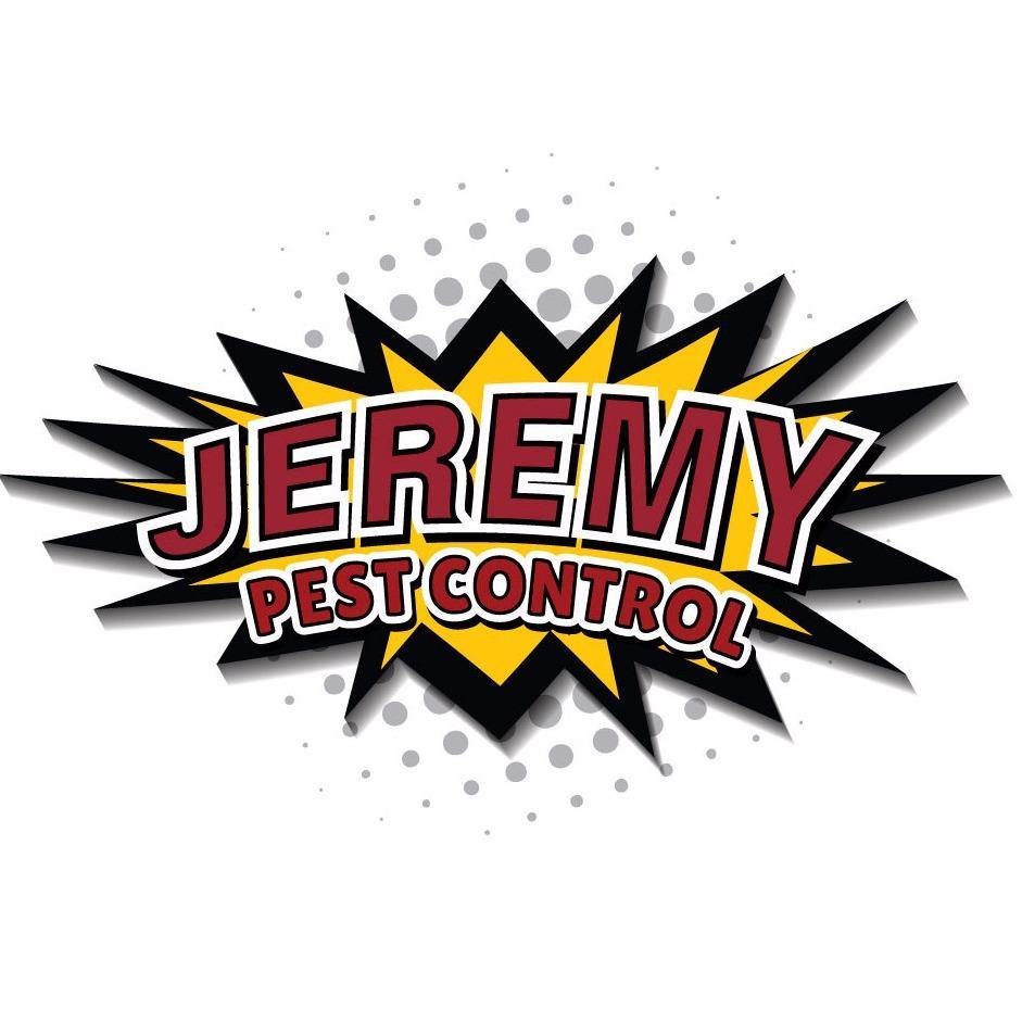 Jeremy Pest Control
