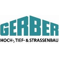 Bild zu F. Gerber GmbH & Co.KG, Bauunternehmung, Hoch,-Tief und Straßenbau in Denzlingen