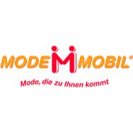 Bild zu Modemobil GmbH in Wuppertal