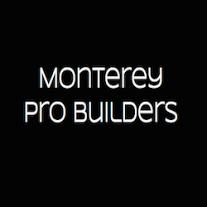 Monterey Pro Builders