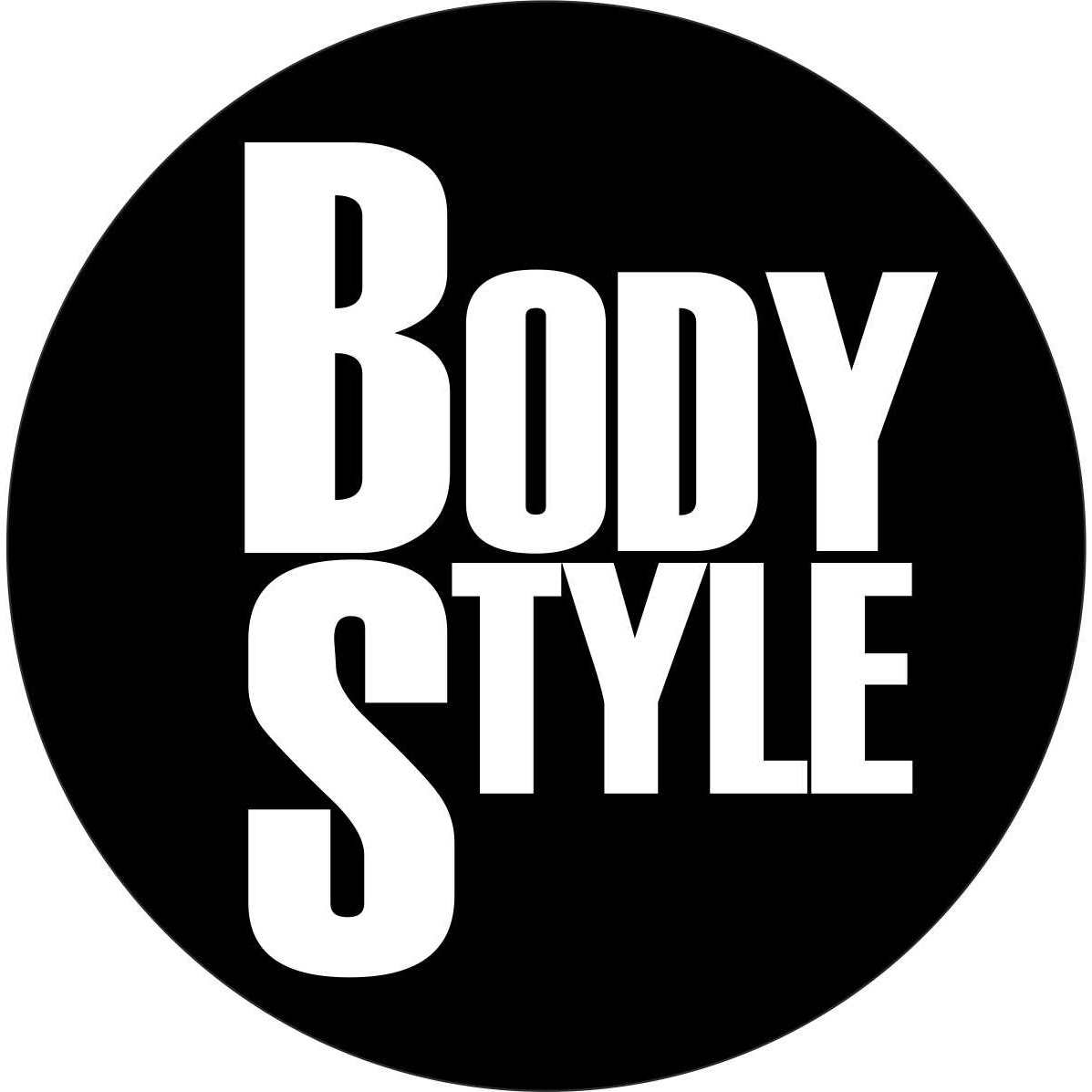 BodyStyle Beenmode & Bodyfashion