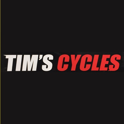 Tim's Cycles
