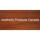 Aesthetic Products