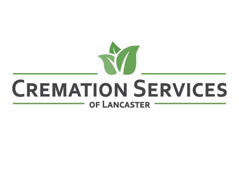 Cremation Services of Lancaster