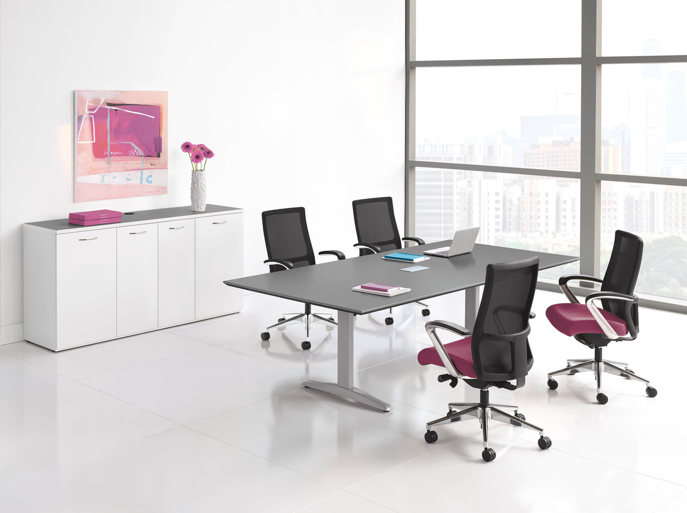budget office furniture budget office furniture in jackson ms 601 355 0 12586