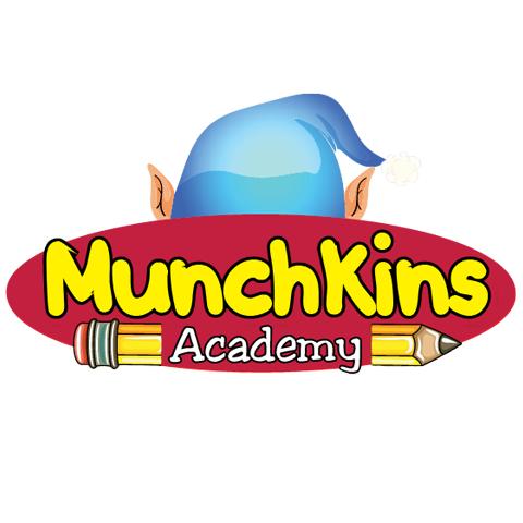 Munchkins Academy