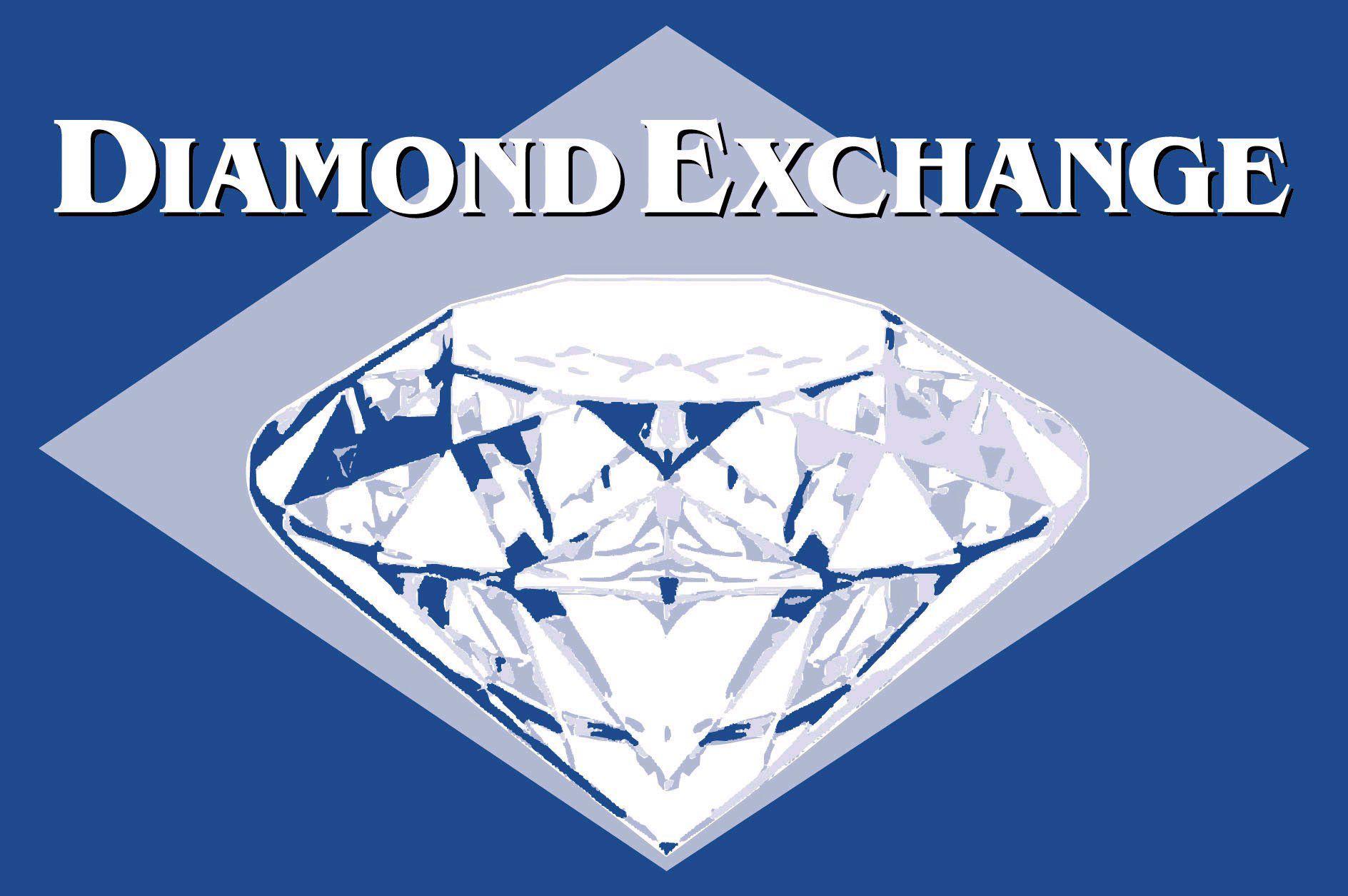 Diamond Exchange In Metairie La 504 456 3131