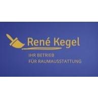 Bild zu René Kegel - Ihr Raumausstatter in Dresden