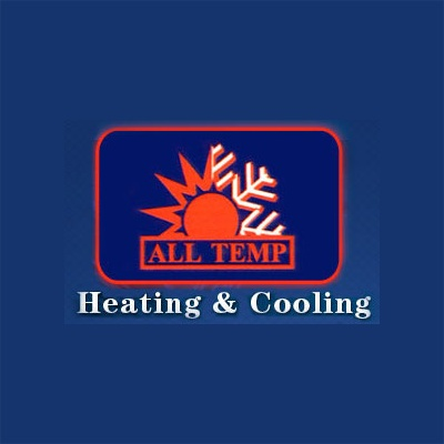 All Temp Heating and Cooling LLC